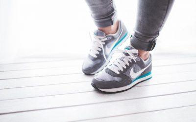 Cómo adelgazar – Mi primera experiencia