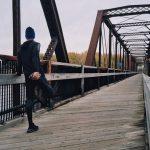 Como integrar el deporte en tu rutina – parte 4