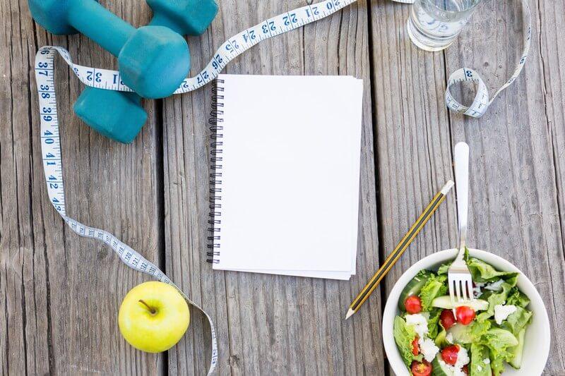 cómo-empezar-una-alimentación-saludable