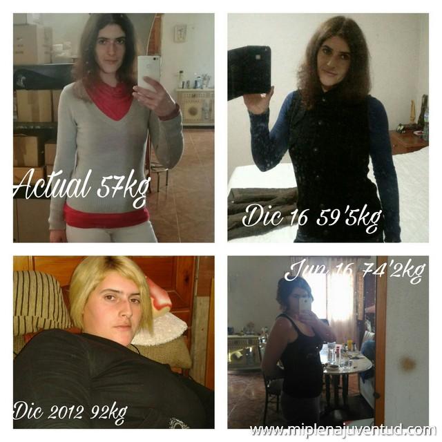 resultado-con-dieta-saludable-i-equilibrada