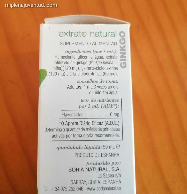 ingredientes-extracto-ginkgo-biloba