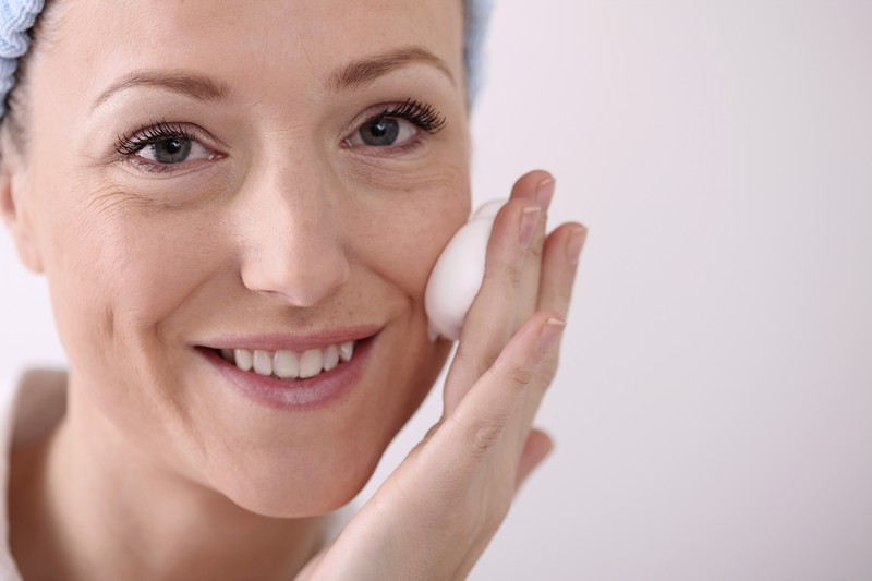 10 Tips de Cómo Cuidar la Piel