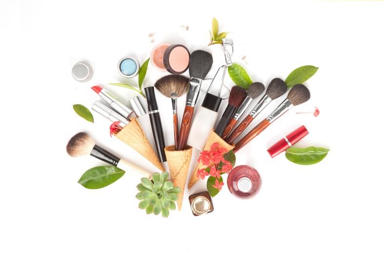 Cuidar la Piel Sin Maquillaje Tóxico