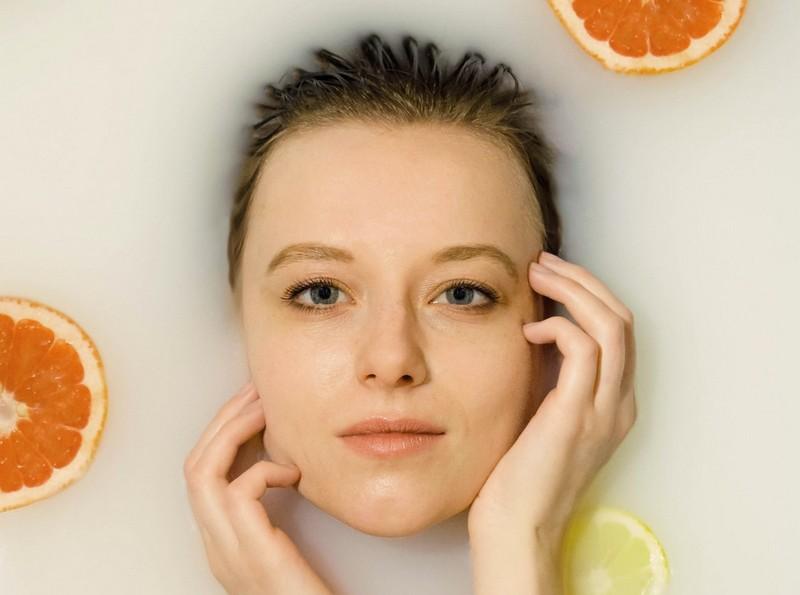 Qué Causa la Deshidratación Cutánea y Cómo Cuidarla